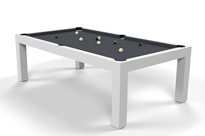 Table Billard. Elegant Bar Pool Table Size With Table Billard ...